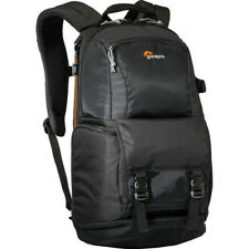 Lowepro Fastpack BP 150 AW II Sac à dos (Noir)
