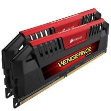 Corsair CMY16GX3M2A1600C9R Vengeance Pro Series 16GB 2x8GB DDR3 1600Mhz CL9 XM