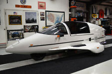1988 Other Makes Pulse Autocycle Goldwing Pulse Autocycle 1-Florida Owner