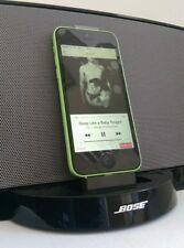 Adaptador de 8 Pines a 30 Pines Para Bose Sounddock Serie 1 versión B e iPhone 5 5S 5c se