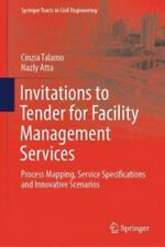 Invitations to Tender for Facility Management Services: Process Mapping,