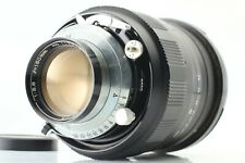 [EXC+++++] Mamiya SEKOR 150mm f/5.6 Lens for Universal Press Super 23 from Japan