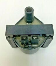 OEM 9091902106 NEW  Ignition Coil TOYOTA