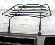 Classic Roof Rack for VW T2 and T25 Tin Roof C9002
