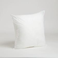 """Juru Home Polyester Pillow Insert - 18"""" x 18"""""""