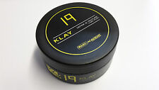 Wahl Academy Collection 19 Klay 100ml ( Hair Styling Clay )