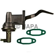 Mechanical Fuel Pump-Cleveland NAPA/ CARTER FUEL PUMPS - CFP B0235P