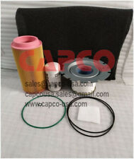 2901900700 Maintenance kit 6000 hrs 2901 9007 00/ 2901-9007-00