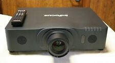 InFocus Large Venue LCD Projector, in5142