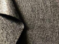 ca Vliesstoff wie Filz CeKa Tex Artikel: CK 0200-Filz 200 g//m²