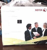 Xerox  High Yield Toner Cartridge For HP LaserJet 2400 (Q6511X) Black - XER6R961