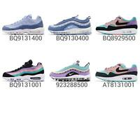 Nike Air Max 1 / 95 / 97 ND Have A Nike Day Men Women Kid Running Sneaker Pick 1