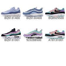 Nike Air Max 1 / 95 / 97 ND Have A Nike Day Men Women Kid Running Sneaker Pick 1