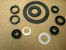 Triumph Stag ** Frein Maître-cylindre Réparation/Seals Kit ** 519060