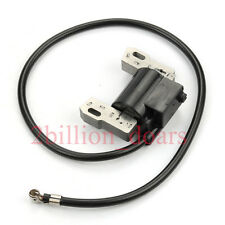 Ignition CoIl Magneto For Briggs & Stratton 398811 395492 398265 7-16 HP Engines