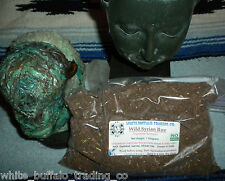 1 kg kilo wild Syrian Rue Seeds Peganum Harmala 36 ounces kilogram fresh seed