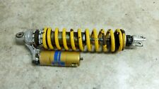 Husqvarna 400 WR 400WR Ohlins rear back shock