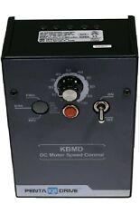 Penta Kb Power Kbmd 240d Multi Drive Dc Motor Speed Control