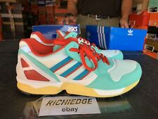 DS Adidas ZX 9000 Size 11 100% Authentic