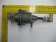 Deutz F4L1011F F3L1011F CompAir throtle control actuator regulator valve £64+vat