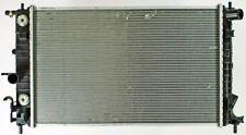 Radiator fits 2000-2005 Saturn L300 L200,LW200 LW300  APDI