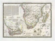 88 old maps Azores Canary Malta Gibraltar Madagascar Corsica World Islands Dvd