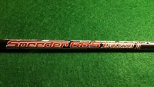 "Callaway Xr16 Fujikura Speeder 665 Ts Stiff Flex Shaft! 44 1/4"" to Tip!"