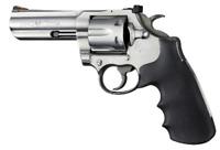 HOGUE Rubber Grip for Colt King Cobra & Anaconda V Frame NEW 47000