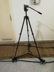 Kamera Dolly