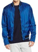 Tru Trussardi men's bomber jacket size 42UK* - see description for size