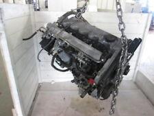 ALFA ROMEO 166 2.4 JTD 100KW 6M (1998 - 2003) RICAMBIO MOTORE AR34202 CON POMPA