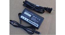 Sony Digital Recording Binoculars DEV-5K power supply ac adapter cord charger