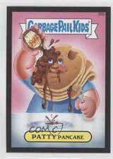 2015 Topps Garbage Pail Kids Series 1 #35b Patty Pancake Non-Sports Card 0c4