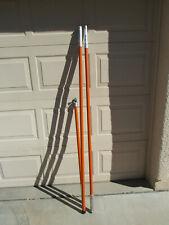 New listing Chance Hot Sticks - Lineman's Tools