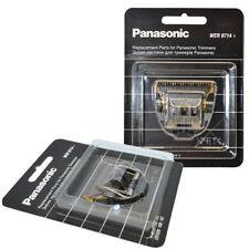Panasonic Ricambio Testina Rasoio / Set Taglio Er 1421, 1420, 149, 147 WER971