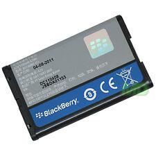 New Oem BlackBerry 8703e Spare Standard Replacement Battery Original