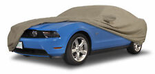 Covercraft ULTRATECT all-weather CAR COVER Custom Made 2010-2014 Ford Mustang