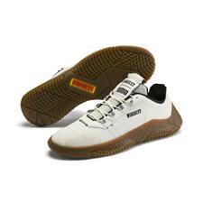 PUMA Men's Replicat-X Pirelli Motorsport Sneakers Size 9.5