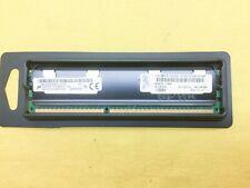 MT72KSZS4G72PZ-1G1E1 Micron 32GB (1x32GB) 4Rx4 PC3L-8500R Server Memory