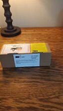 3m 51141560823 35 1099 07 Adflo Powered Air Purifying Respirator Battery