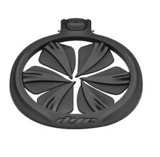 New Dye Paintball Rotor R2 QuickFeed Quick Fast Feed Speed Gate - Black