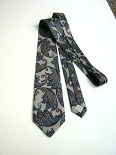 New New 100% Silk Made in Italy Gift Idea