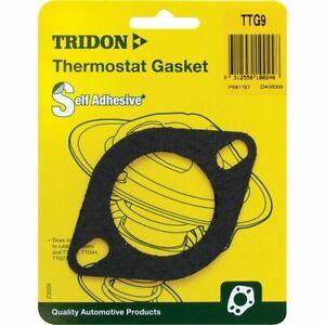 Tridon Thermostat Gasket - TTG9