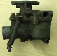 Villiers Vintage Stationary Engines for sale | eBay