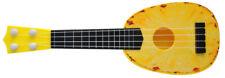 Infantil Guitarra Piña Ukelele Juguete Frutas Diseño a partir de 3 Años