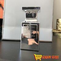 Tom Ford Lavender Extreme 1.7oz 50ml Unisex Eau de Parfum EDP NEW SEALED BOX +FS