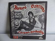 BERNARD CONSTANT L homme orchestre OXV 562