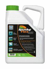 2x 1l Roundup Flex 480 Monsanto Unkrautvernichter Herbizid mit Glyphosat