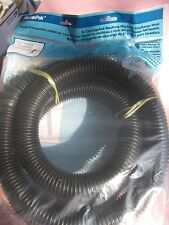 6 foot washing machine discharge hose, new in package