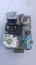 White Rodgers Gas Valve 36E97-205  HQ1008753WR